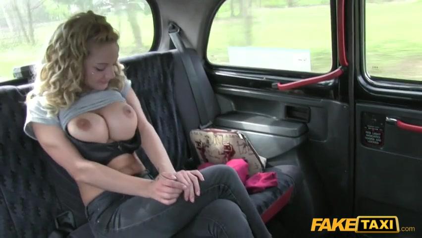 Fake Taxi Full